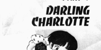 Darling Charlotte