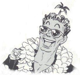 File:Principal Kuno - manga.jpg