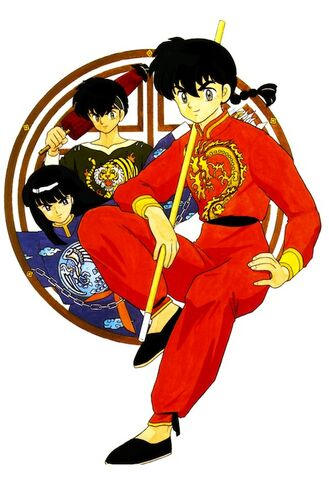 File:Ranma the gung-ho adventurer.jpg