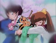 TsubasaLove-Episode45