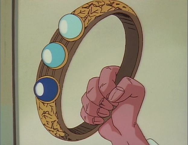 File:Happosai holds Pill Bracelet.png