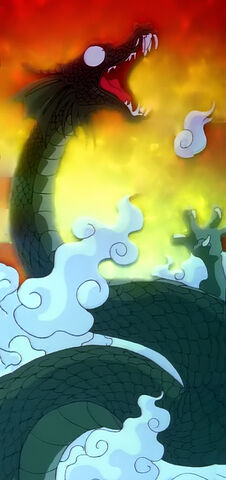 File:S04-04-Eureka!-The-Desperate-Move-of-Desperation-Dragon's-Fire.jpg