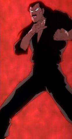 File:S05-04-Genma-Takes-a-Walk-Soun-Fight.jpg