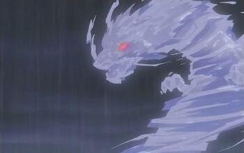 1000px-Lightning Dragon Tornado