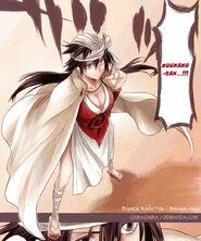 -manga-rain-bleach-ch157-04-chirachira