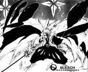-M7-Bleach-ch206-19
