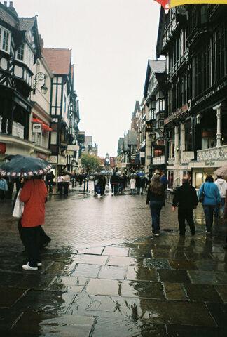 File:ChesterStreet5.jpg