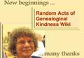 Thumbnail for version as of 10:13, May 30, 2014