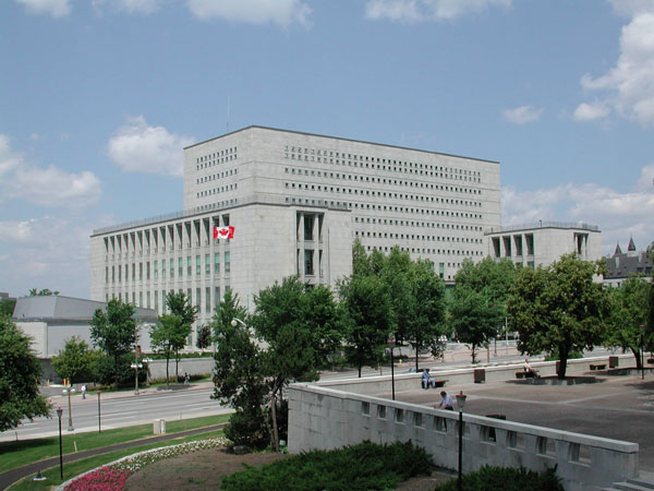 File:National Library and Archives, Ottawa, Canada.jpg