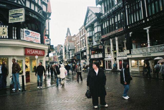 File:ChesterStreet6.jpg