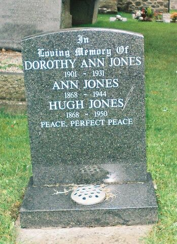 File:DorothyAnnHughJones1.jpg