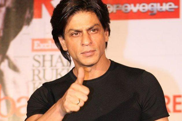 File:SRK.jpg