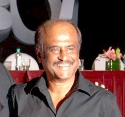 File:Rajnikanth.jpg