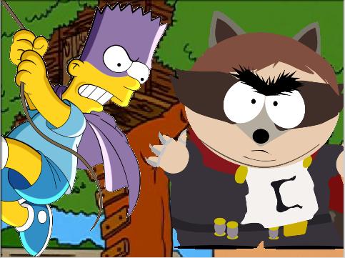 File:The coon vs bartman thumbnail.png