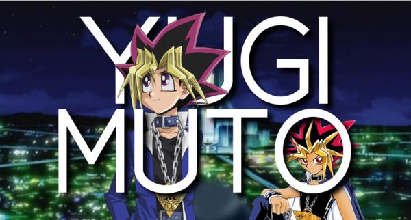 File:Yugi Muto.png