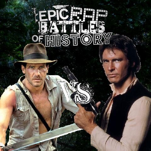 File:Han Solo vs Indiana Jones.png