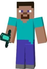 File:Steve.jpg
