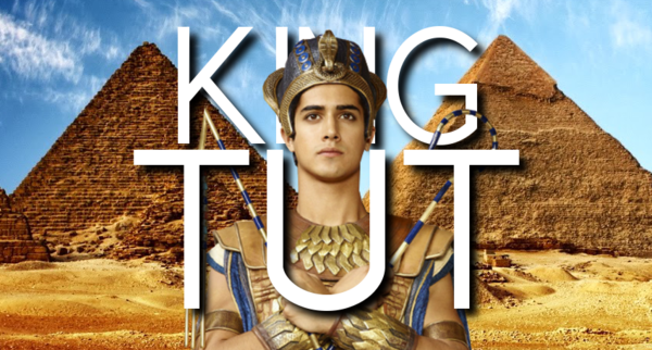 File:King Tut ERBR.png