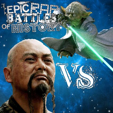 File:Confucius vs Yoda.png