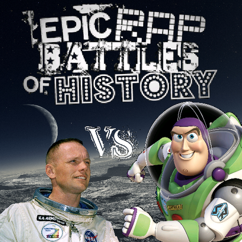 File:Neil Armstrong vs Buzz Lightyear.png