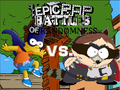 Thumbnail for version as of 11:06, October 31, 2013