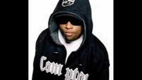 Lil Eazy-E - Lets get paid (Dopeman)