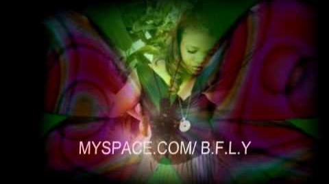Thumbnail for version as of 19:19, May 18, 2012
