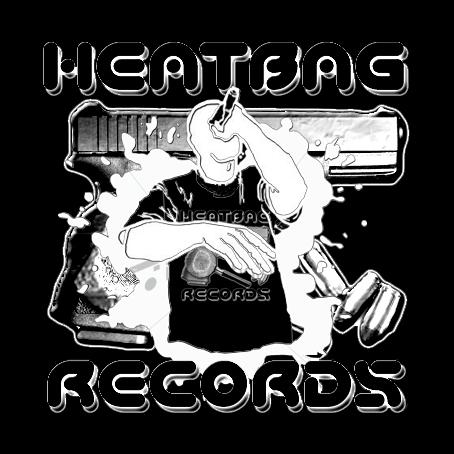 File:Dope heatbag logo add on copy.221162725 std-1-.jpg