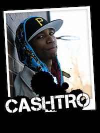 Cashtro