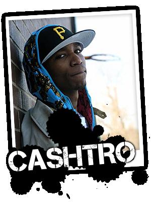 File:Cashtro.png
