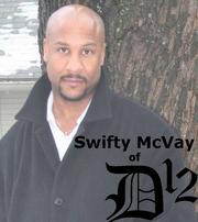 Swiftymcvay