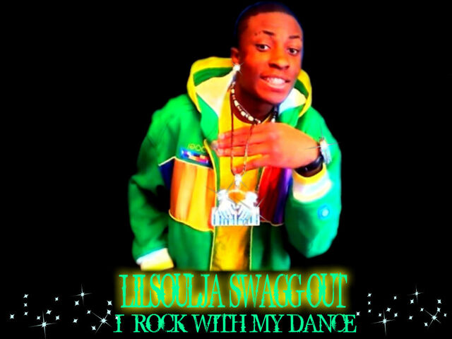 File:LILSOULJA SWAGG OUT.jpg
