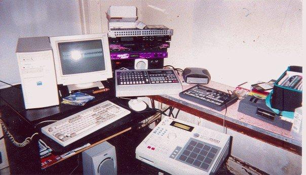 File:The Beat Parlor.jpg