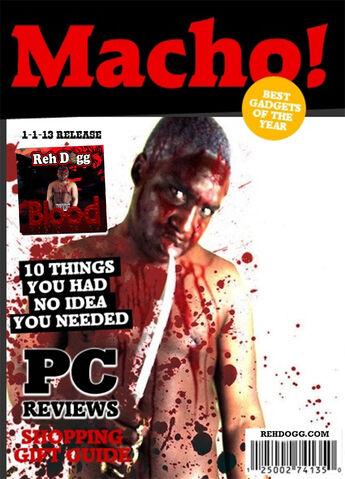 File:Blood magazinecover.jpg