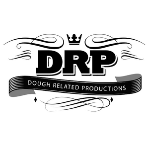 Dough Related Productions