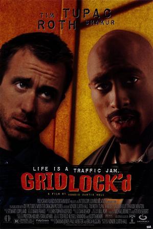 File:Gridlock'd.jpg