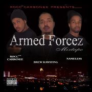 Armed forcez