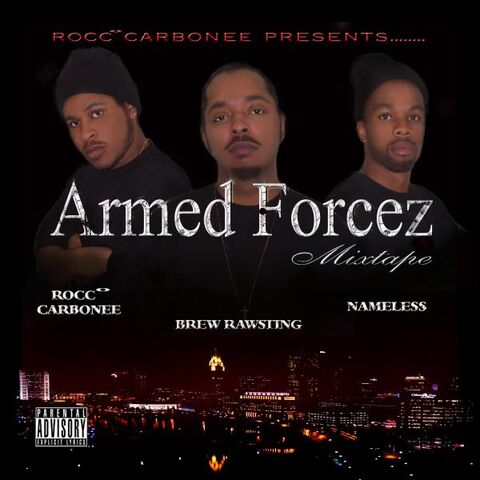 File:Armed forcez.jpg