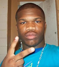 File:50tyson.png