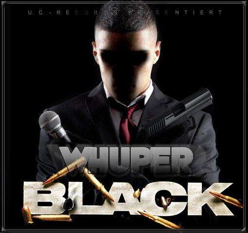 File:Whuper Black Album Cover.jpg