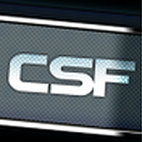 File:CSF AVATAR REMADE.png