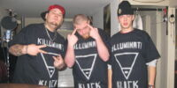 Killuminati Klick
