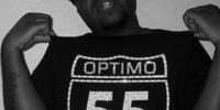 Optimo 55 Souf