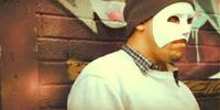 P.Flow Matics (Rapper/Producer)