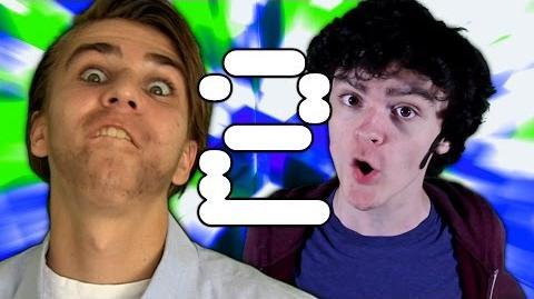 Video Game Rap Battles 10