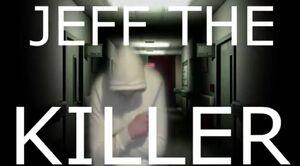 ERBPJeff the Killer1