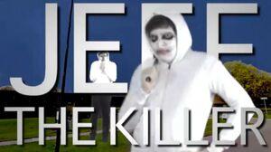 ERBPJeff the Killer2