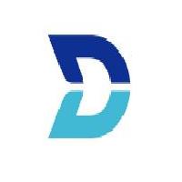File:Daegu Metropolitan Transit.png