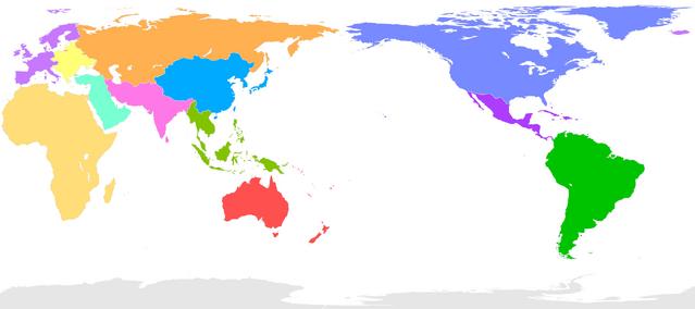 File:World Region Map.png
