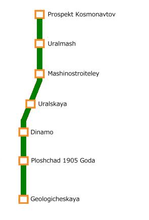 File:Yekaterinburg Metro Map.png
